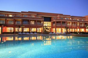 Quinta da Marinha Hotel, Villas and Golf Resort